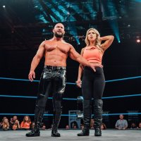 IMPACT Wrestling Knockouts