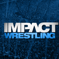 TNA IMPACT Spoilers January 19th - February 23rd (January, 12th 2017)