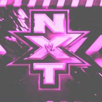 UPCOMING WWE NXT SPOILERS 21/09/2016 - 12/10/2016 (September, 18th 2016)