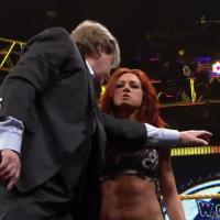 WWE NXT RESULTS: Divas Bring the Rage As The Road to The Grand Stage Closes In (May, 6th 2015)