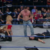 TNA IMPACT RESULTS: All Rhodes Lead to Revenge (February, 16th 2017)