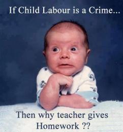childlaborr