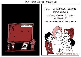 cattive vignette2