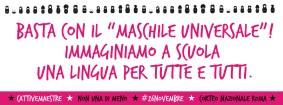 manchette-26n-5