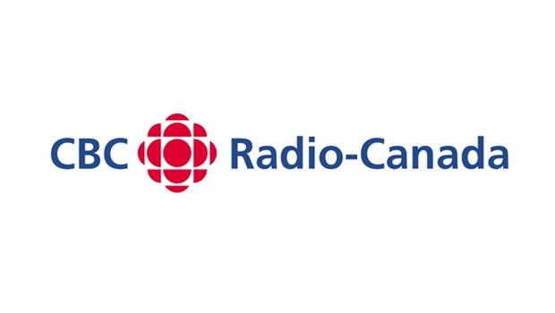 Thanks to CBC Canada for speaking it out.