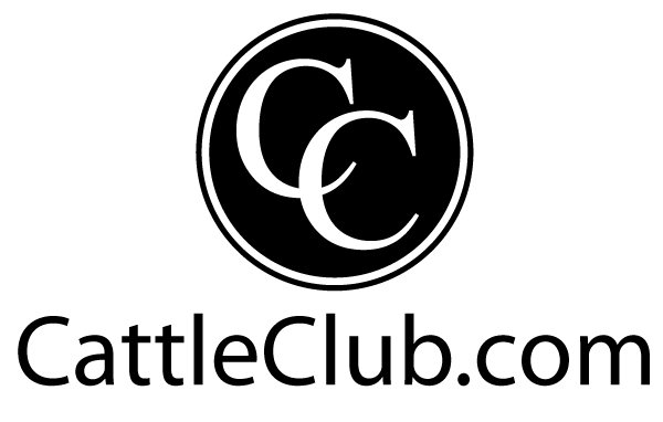 CattleClub.com - Online Cattle Sales