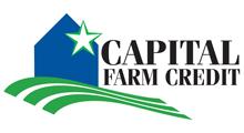 CapitalFarmCredit