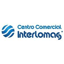 Comercial Interlomas logo