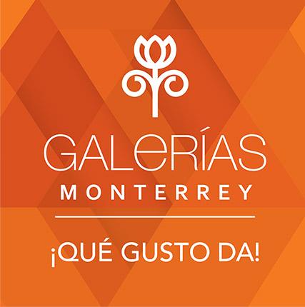 Galerías Querétaro