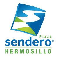 Sendero Hermosillo