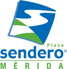 Sendero Mérida