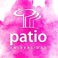 Patio Universidad