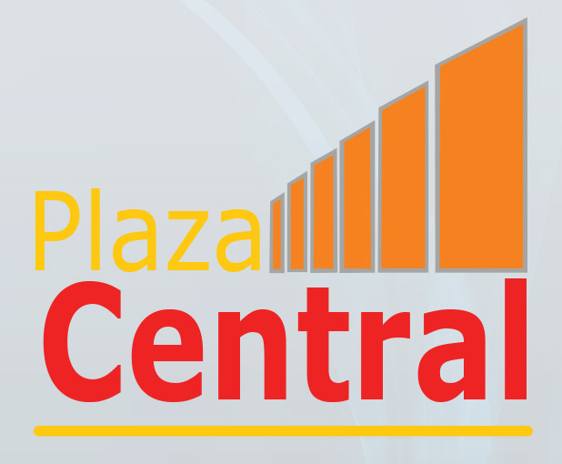 Plaza Central