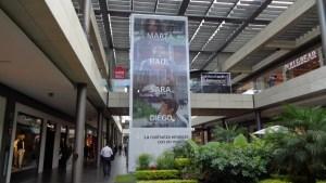 Publicidad en centros comerciales caso de exito14