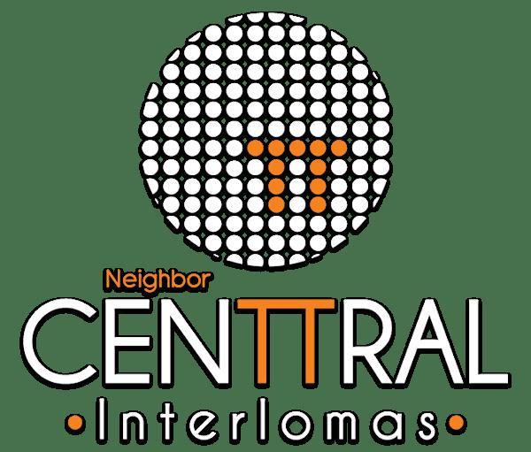 Logo Centtral Interlomas