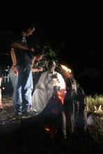 TABATINGA_OUT_2011 (25)
