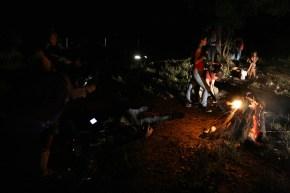 TABATINGA_OUT_2011 (44)
