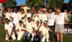 Mairie_de_Catus_Cricket-Club