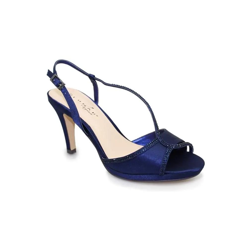 Lunar-flr387-corsica-heel