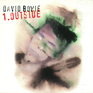 Outside_bowie