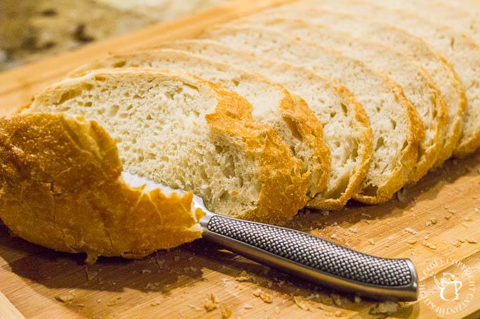 Philly Cheesesteak Panini | Catz in the Kitchen | catzinthekitchen.com | #philly #cheesesteak #panini #recipe