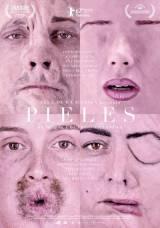 Pieles02