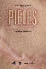 Pieles04