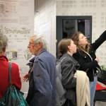EXPO REVIVRE EN CENTRE BOURG9