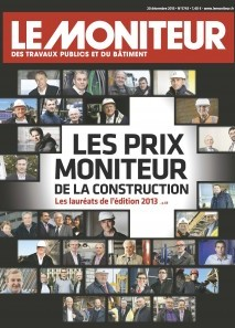 moniteur 20dec