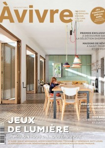 330-1864-thickbox