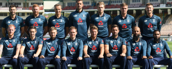 Best performances by England in cricket world cup history ...