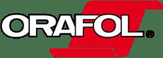 Orafol Americas Logo