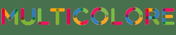 Multicolore, color fonts