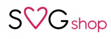 Free Designs, Free SVG, Silhouette, Free Silhouette Designs