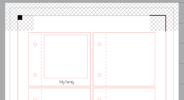 Copy and paste into a new design page. Turn Registration Marks ON.