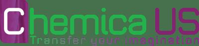 ChemicaUS Logo