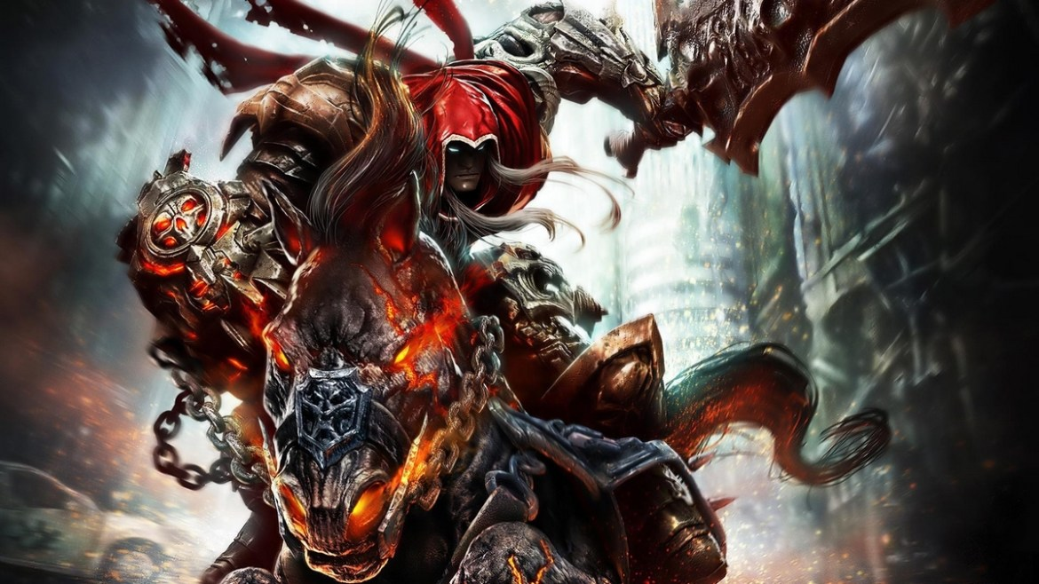 6791750-free-darksiders-wallpaper