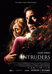 POSTER-INTRUDERS