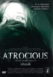 affiche-Atrocious-2010-1