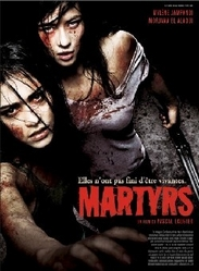 affiche-martyrs-1263