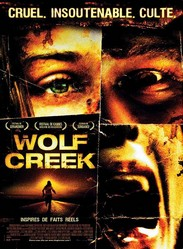 affiche_Wolf_Creek_2004_3