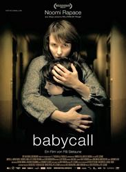 babycall-poster_382627_39891