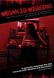 megan-is-missing-2011-movie-review-21756361