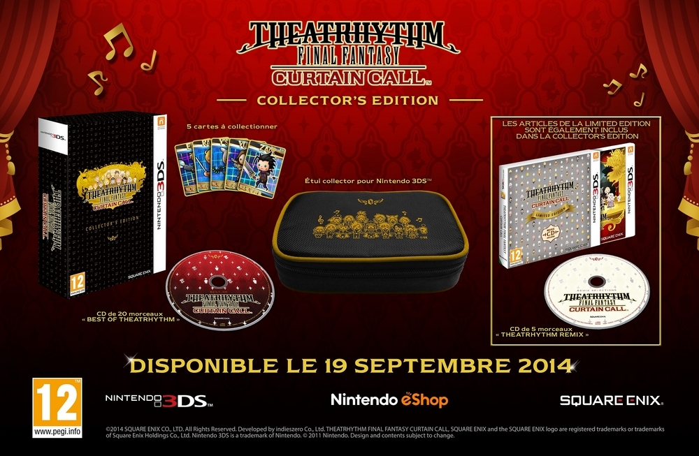 Theatrhythm-Final-Fantasy-Curtain-Call-limited-Collector