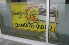 Bandito!