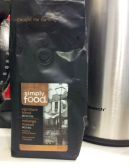 simply food coffee