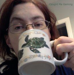 CupfaceMoonbean