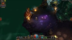 torchlightgame1