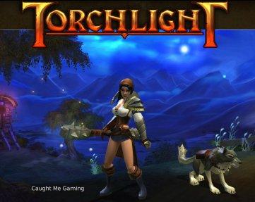 Torchlighttitle