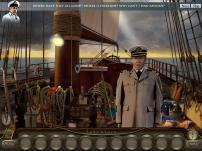 Mary Celeste 2015-06-11 19-47-30-13